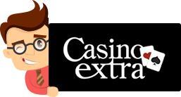 casino extra logo